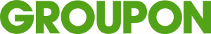 Groupon Zoom Rooms Case Study